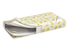 Chicco Roll 90x190 см